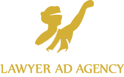 Lawyer Ad Agency | Online Marketing For Law Firms Attorneys
