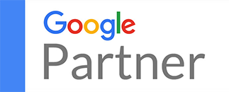 Lawyer Ad Agency Google Partner