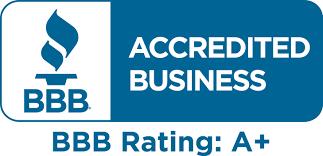 Lawyer Ad Agency BBB A+ Rating